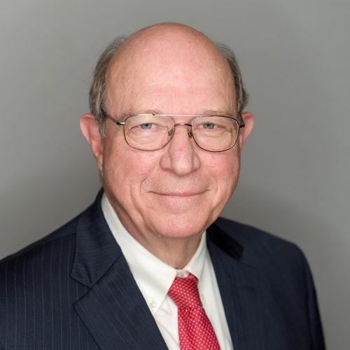 Gary Martin, CPA