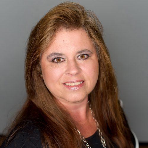 Kathy Keymon
