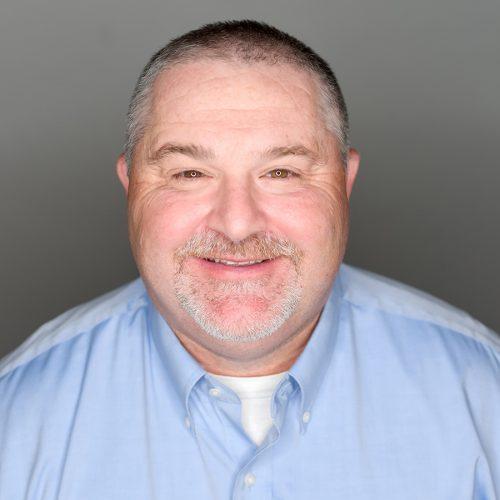 Kevin McKenzie, CPA